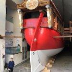 Photo of Galata Museo del Mare