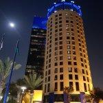 Foto de Rosewood Jeddah