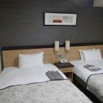 Photo of Hotel Hokke Club Sapporo