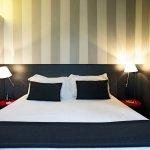 Foto Hotel Clocchiatti & Next