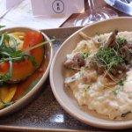 Photo of Brasserie Blanc