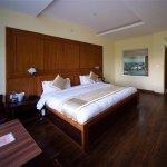 Foto de Reenam Hotel