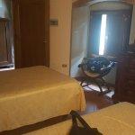 Foto van Villaggio Albergo San Lorenzo / Hotel & Residence Santa Caterina