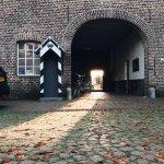Bilderberg Chateau Holtmuhle Foto