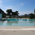 Photo of Hotel Mari del Sud Resort