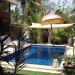 Φωτογραφία: Tropica Tranquility Villa