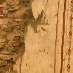 Fresco in Terrace House Ephesus