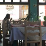 Photo of Restaurant Belil