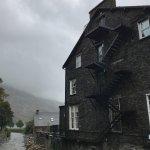 Foto de Best Western Glenridding Hotel