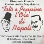 Photo of Toto e Peppino