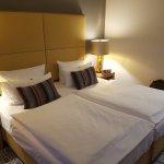 Photo of Ameron Hotel Regent