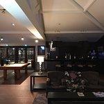 Photo of Golf du Medoc Resort