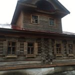 Photo of Museum Of Wooden Architecture & Peasant Life