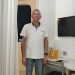 Zdjęcie BQ Delfin Azul Hotel
