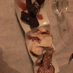 Black Birch Restaurant
