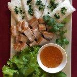 Foto Pho Saigon Cafe