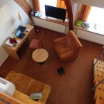 Photo de Best Baltic Kaunas Hotel