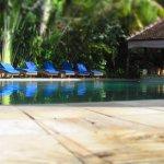 Photo de Tonys Villas & Resort