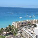 Foto de TUI Sensimar Calypso Resort & Spa