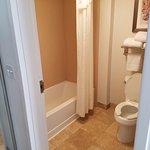 Photo de Homewood Suites by Hilton - Greenville