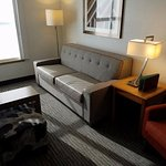 Photo de Homewood Suites by Hilton - Greenville