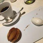 Photo de Island Hotel & Resort Nasu