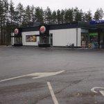 Burger King Lappeenranta