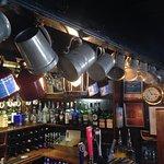 The Sloop Inn Foto