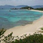 Photo of Aharen Beach