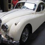 Photo of Lakeland Motor Museum