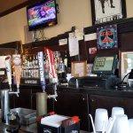 Cool Neighborhood Bar