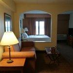 La Quinta Inn & Suites New Haven Foto