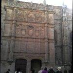 Photo of Universidad de Salamanca