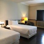 Photo de NH Milano Grand Hotel Verdi