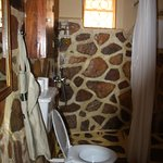 Photo of 2 Friends Guest House