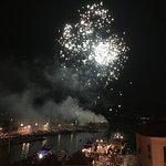Photo de B&B Porta del Mare