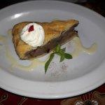 Foto de Poppies Restaurant