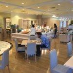 Photo de Keio Plaza Hotel Hachioji