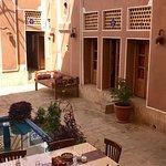 Photo of Ali Baba Traditional Hotel