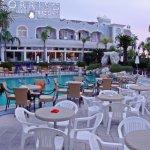 Foto de Sorriso Thermae Resort & Spa