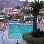 Photo de Sorriso Thermae Resort & Spa