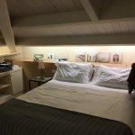 Photo of Hotel 900