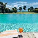 Photo de Hotel Vila Selvagem