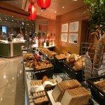 Foto de The Westin Shenzhen Nanshan