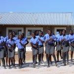 local school choir