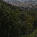Photo of Funicolare di Montecatini Terme