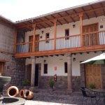 Photo de Tierra Viva Cusco Centro