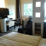 Photo of Hotel Kattenbusch
