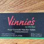 Photo of Vinnie's