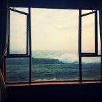 Photo de Storms River Mouth Restcamp